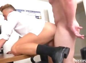 anal, blowjob, gay, gaysex, gayporn, anal, blowjob, gay, gaysex, gayporn, anal, blowjob, gay, gaysex, gayporn, anal, blowjob, gay, gaysex, gayporn, anal, blowjob, gay, gaysex, gayporn,Blowjob Gay young boys...