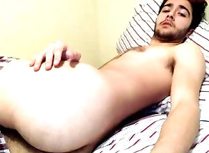 european;matthemat;chaturbate;amateur;webcam;cum;cumshot;uncut,Euro;Solo Male;Gay;Hunks;Straight Guys;Amateur;Uncut;Webcam;Cumshot Sexy Matthemat...
