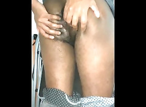assplay;big-ass;black;ebony;gay;bisexual;gay-porn;solo;male-solo;ass;hairy-ass;hairy;bbc;male;amateur;fetish,Black;Massage;Fetish;Solo Male;Big Dick;Gay;Amateur;Handjob;Verified Amateurs Hairy ASS Rubbing