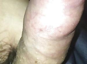 Small Cock (Gay);HD Videos Should I keep...