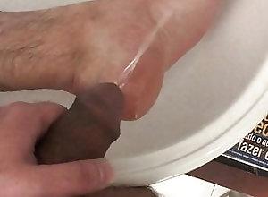 Bear (Gay);Big Cock (Gay);Latino (Gay);Masturbation (Gay);Gay Feet (Gay);Brazilian (Gay);HD Videos Pissing on my feet