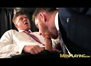 anal,blowjob,office,work,gay,reality,suit,big-cock,jock,big-dick,jacket,executive,businessmen,office-sex,sex-at-work,men-in-suits,jj-knight,suit-and-tie,jonas-jackson,menplaying,suit-sex,gay Businessman...