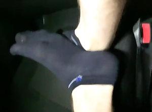 foot-fetish;foot-tease;foot-worship;smelly-feet;sweaty-feet;stinky-feet,Twink;Solo Male;Gay;Feet Дразню...
