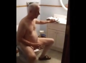 amateur, masturbation, daddy, small-cock, gay-toilet, jacking-off-gay, gay-on-the-toilet, amateur, masturbation, daddy, small-cock, gay-toilet, jacking-off-gay, gay-on-the-toilet, amateur, masturbation, daddy, small-cock, gay-toilet, jacking-off-gay, Jacking off on...