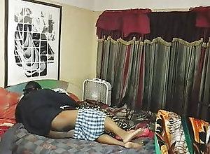 Black and Ebony (Gay);Amateur (Gay);Sex Toy (Gay);Webcam (Gay) doll sex