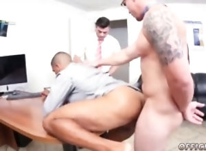 anal, straight, blowjob, gay, gaysex, group, gayporn, 3-some, anal, straight, blowjob, gay, gaysex, group, gayporn, 3-some, anal, straight, blowjob, gay, gaysex, group, gayporn, 3-some, anal, straight, blowjob, gay, gaysex, group, gayporn, 3-some, an Older man and...