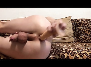 anal,sexy,ass,fingering,homemade,solo,gay,soloboy,anal-sex,gay Трахаю...
