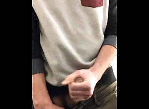 wanking;cock;dick;uncut;uncut-cock;cum;cumshot;hot-guy,Euro;Solo Male;Gay;Straight Guys;Amateur;Handjob;Jock;Cumshot;POV wanking my cock...