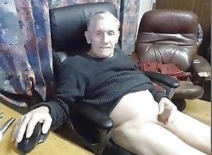 Amateur (Gay);Masturbation (Gay);Webcams (Gay) 028