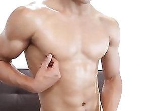 Big Cock (Gay);Hunk (Gay);Masturbation (Gay);Muscle (Gay);Hot Gay (Gay);Gay Boy (Gay);Gay Boys (Gay);Cambodian (Gay);HD Videos Hot boy