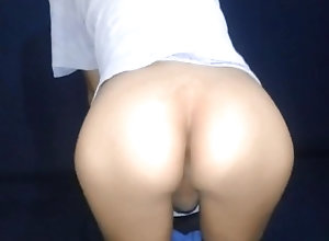 big-ass;ass;new;fetish;creampie;anal;gape;big-booty;booty;hot-gays;erotic;european;big-cock;solo-masturbation;perfect-ass;brunette,Bareback;Euro;Solo Male;Big Dick;Gay;Creampie;Jock;Chubby;Verified Amateurs THIS ASS NEEDS...