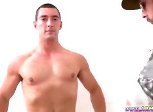anal, straight, blowjob, gay, gaysex, military, gayporn, 3-some, anal, straight, blowjob, gay, gaysex, military, gayporn, 3-some, anal, straight, blowjob, gay, gaysex, military, gayporn, 3-some, anal, straight, blowjob, gay, gaysex, military, gayporn South park hard...