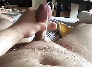 Twink (Gay);Amateur (Gay);Bear (Gay);Daddy (Gay);Fat (Gay);Masturbation (Gay);HD Videos;Gay Bear (Gay);Hairy Gay (Gay);Gay Cum (Gay);Gay Cumshot (Gay);Gay Cumshots (Gay);German (Gay);Twink Cum (Gay);Wanking (Gay);Bear Twink (Gay);Amateur Twink (Gay); Quick wank + cumshot