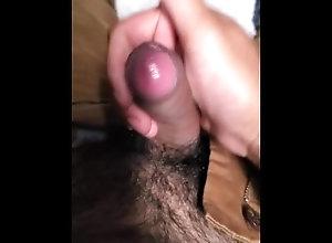 latino;masturbation;hand;precum,Solo Male;Gay Masturbating boy