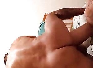 Amateur (Gay);Bareback (Gay);Bear (Gay);Big Cock (Gay);Hunk (Gay);Latino (Gay);Muscle (Gay);Couple (Gay);HD Videos Latin thug