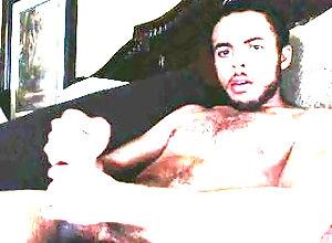 cumshot;shooting-cum;edging;gooner;gooning;hunk;hairy;muscle;muscle-stud;mixed;rock-hard-cock;quickshot;big-cock,Muscle;Solo Male;Big Dick;Gay;Hunks;Amateur;Webcam;Cumshot;Tattooed Men Sweaty & Slow