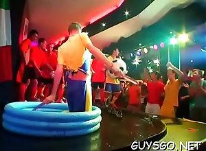 anal,blowjob,groupsex,party,gay,orgy,group-sex,videosxxx,gayvideo,adultspace,gay-fuck,pov-blowjob,blow-job-porn,gay-barebacking,xvideo-gay,rough-gay-sex,gay-xvideo,hardcore-party,huge-gay-dicks,gay-black-boys,gay Young homo having...