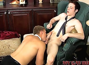 anal,big cock,blowjob,cumshot,hardcore,hd,masturbation,twink,720p,highdefinition,big cock,blowjob,twink,gay Young colleagues...