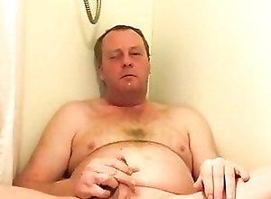 Man (Gay);HD Videos Jeff Mitchell...