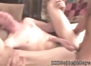 anal, blowjob, gay, gaysex, twinks, college, gayporn, danny, justin, anal, blowjob, gay, gaysex, twinks, college, gayporn, danny, justin, anal, blowjob, gay, gaysex, twinks, college, gayporn, danny, justin,Blowjob College male ass...
