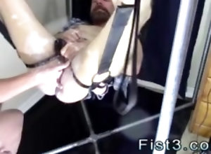 fetish, daddies, gay-sex, fist, ass-play, cum-jerking-off, brown-hair, lube-play, bo-wrangler, fetish, daddies, gay-sex, fist, ass-play, cum-jerking-off, brown-hair, lube-play, bo-wrangler, fetish, daddies, gay-sex, fist, ass-play, cum-jerking-off, b Group cum fisting...