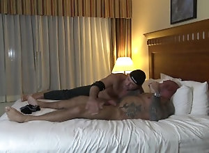 big-cock;kissing;making-out;jason-collins;masculine-jason;bwc;alpha;dom;daddy;muscle;anal;xxx;gay-sex;gay;gay-fucking;muscle-bear,Daddy;Muscle;Blowjob;Big Dick;Gay;Hunks;Uncut;Tattooed Men The truck driver