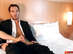 keumgay;big;cock;european;massage;gay;hunk;jerking;off;handsome;dick;straight;guy;serviced;muscle;cock;get;wanked;wank,Massage;Euro;Daddy;Muscle;Big Dick;Gay;Straight Guys;Handjob;Uncut Eric handsome...