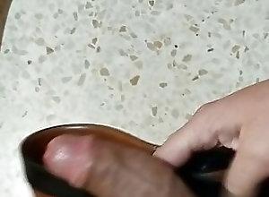 Amateur (Gay);BDSM (Gay);Big Cock (Gay);Handjob (Gay);Masturbation (Gay);Spanking (Gay);Spanish (Gay);HD Videos Beating dick with...