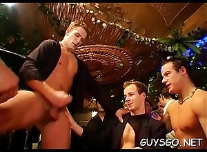 anal,blowjob,party,gay,orgy,group-sex,gay-orgy,ggc,gay-sex-party,guys-go-crazy,gay Sexy anal...