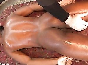 Black Gays (Gay);Amateur (Gay);Big Cocks (Gay);Massage (Gay);Club Amateur Usa (Gay);HD Gays;Part 1 CAUSA 592 Regan...