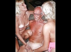Men (Gay);Amateur (Gay);Daddies (Gay);Sexy sexy Whitey