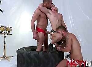 big cock,blowjob,fisting,hardcore,deepthroat,fetish,hd,jock,threesome,720p,daddy,highdefinition,big cock,blowjob,fisting,gay NASTYDADDY Devin...