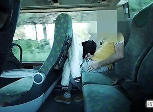 handjob;big-cock;big-dick;bus;masturbate;outdoor-sex;public-masturbation;public-sex;gays;hot-gays;public;outside,Solo Male;Big Dick;Gay;Public;Amateur;Handjob;Verified Amateurs Handjob in the bus