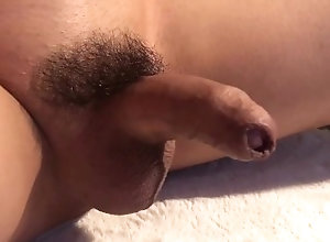 japanese;penis-massage,Japanese;Massage;Fetish;Solo Male;Gay;Amateur;Handjob;Uncut;Cumshot 大学生オナニー...