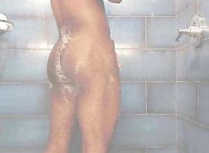 big-cock;bigdick;shower;ass;hairy;hairyass;hairydaddy;stroke;black,Black;Daddy;Muscle;Solo Male;Big Dick;Gay;Hunks;Amateur;Jock Big Dick Shower Show
