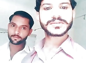 Man (Gay);HD Videos Shahid azeem rajput