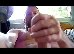 hairy;hairyartist;cumshot-compilation;daddy;huge-cock;huge-cumshot;big-cock,Daddy;Solo Male;Big Dick;Gay;Bear;Amateur;Mature;Cumshot;POV Hairyartist...
