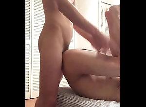sex,hardcore,big,sexy,real,homemade,party,hardfuck,hardsex,boys,gay,delicia,gays,putaria,polvo,transando,maricas,safados,gay-porn,gay-deepthroat,gay follada gay...