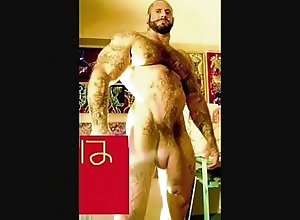 gay,hollywood,er,17-inch-dick,venice-beach-bodybuilder,heavy-muscle-212,nyc-bodybuildocean-front-walk,fire-island-bodybuilder,edgar-guanipa-muscle-eddie,newport-beach-bodybuilder,champion-bodybuilder,gay Edgar Guanipa In...