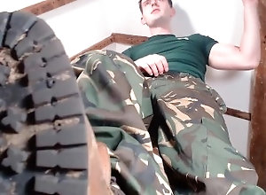 european;vore;giant;macrophilia;shrinking-fetish;growth-fetish;muscle-worship;muscle-domination,Euro;Muscle;Solo Male;Gay;Hunks;Amateur;Jock;Military;Feet ARMY SOLDIER...
