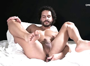 onlyfans;mark-stones;glass-dildo;fit-man;live-stream;anal;cum;cum-shot;anal-orgasm,Muscle;Fetish;Solo Male;Gay;Amateur;Webcam;Verified Amateurs Onlyfans Live...