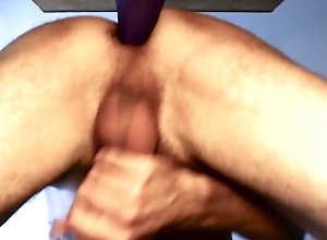 leloupbxl;escort;masturbate;fleshlight;cum;tattoo;penetration;anal;not-allowed-to-cum;foot;big-cock;close-up;adult-toys;real-amateur;casting;spanking,Solo Male;Gay;Amateur It's party...