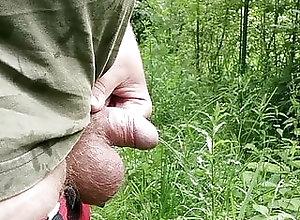 Amateur (Gay);Bear (Gay);Daddy (Gay);Fat (Gay);Handjob (Gay);Massage (Gay);Outdoor (Gay);Small Cock (Gay);German (Gay);HD Videos Fette Drecksau...