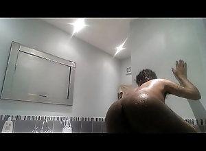 black,butt,slut,fuck,hairy,whore,brown,indian,gay,bareback,bottom,english,faggot,bttm,gay Fuck this hairy...