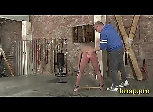 hardcore,blowjob,bdsm,fetish,gay,gay Homosexual dude...