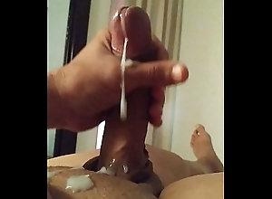cumshot,cum,cock,amateur,masturbation,solo,hotel,big-cock,soloboy,gay-amateur,cumshot MASTURBACION HOTEL