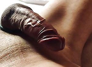 Amateur (Gay);Massage (Gay);Masturbation (Gay);Sex Toy (Gay);Skinny (Gay);Swiss (Gay);HD Videos Handsfree fun