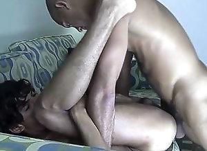 anal,big cock,blowjob,fucking,handjob,masturbation,blowjob,gay Antonio Biaggi...