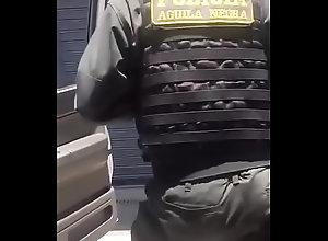 gay,militar,peru,baile,nalgotas,mamon,maduro,excitante,papasito,sexy-y-hot,rico-pene,gay Militar peruano...