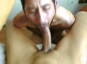 big-cock;latin;chilenos;chilean;latinos;latin-boys;homemade,Bareback;Twink;Latino;Blowjob;Big Dick;Gay Chupándonos el...